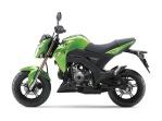 Kawasaki Z125 2016 16_BR125G_GRN_LS Pertamax7.com