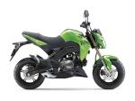 Kawasaki Z125 2016 16_BR125G_GRN_RS Pertamax7.com