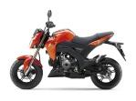 Kawasaki Z125 2016 16_BR125G_ORG_LS Pertamax7.com
