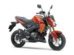 Kawasaki Z125 2016 16_BR125G_ORG_RF Pertamax7.com