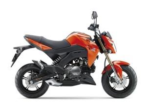 Kawasaki Z125 2016 16_BR125G_ORG_RS Pertamax7.com