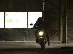 Kawasaki Z125 2016 16_BR125GH_A_01 Pertamax7.com