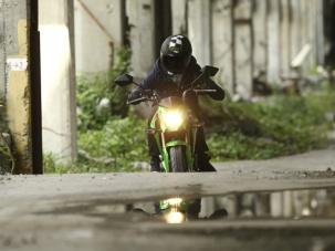 Kawasaki Z125 2016 16_BR125GH_A_03 Pertamax7.com