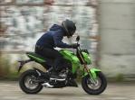Kawasaki Z125 2016 16_BR125GH_A_07 Pertamax7.com