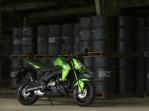 Kawasaki Z125 2016 16_BR125GH_A_10 Pertamax7.com