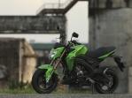 Kawasaki Z125 2016 16_BR125GH_A_12 Pertamax7.com