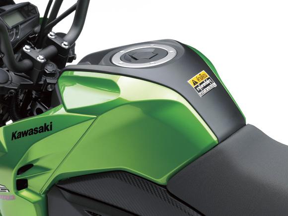 Kawasaki Z125 2016 16_BR125GH_G_12 Pertamax7.com