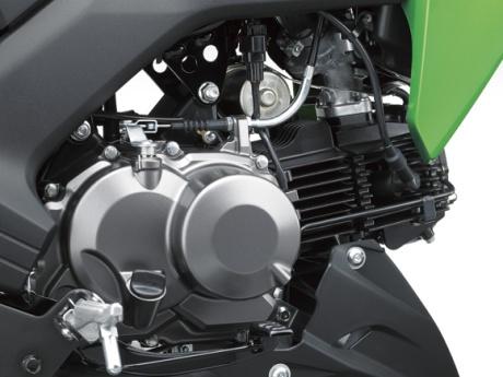 Kawasaki Z125 2016 16_BR125GH_G_13 Pertamax7.com