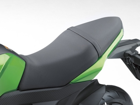 Kawasaki Z125 2016 16_BR125GH_G_20 Pertamax7.com