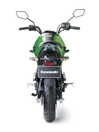 Kawasaki Z125 2016 16_BR125H_GRN_BA Pertamax7.com