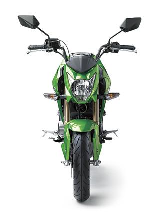 Kawasaki Z125 2016 16_BR125H_GRN_FA Pertamax7.com