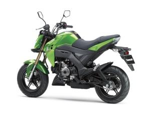 Kawasaki Z125 2016 16_BR125H_GRN_LB Pertamax7.com