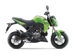 Kawasaki Z125 2016 16_BR125H_GRN_RS Pertamax7.com