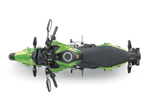 Kawasaki Z125 2016 16_BR125H_GRN_TA Pertamax7.com