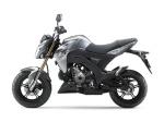 Kawasaki Z125 2016 16_BR125H_GRY_LS Pertamax7.com