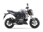 Kawasaki Z125 2016 16_BR125H_GRY_RS Pertamax7.com