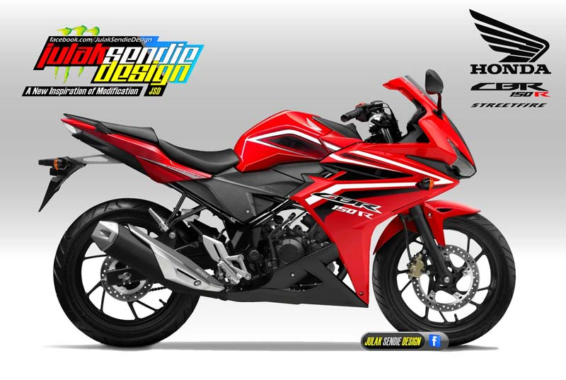 Lamunan-All-New-Honda-CBR150R-Lokal-2016-Ala-Julak-Sendie-Design-pertamax7.com-