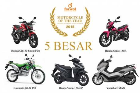 lima-besar-motor-of-the-year-versi-FORWOT-2015-pertamax7.com-