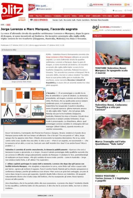 Lorenzo-Bantah-Gosip-Media-Italia-Soal-Pertemuan-rahasia-dengan-Marquez-di-Pulau--Andorra-pertamax7.com-