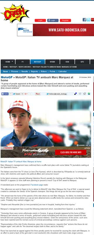 Media-Italia-Sergap-Rumah-Marquez-di-Rumah-dan-terjadi-Perkelahian,-Ada-apa--1-pertamax7