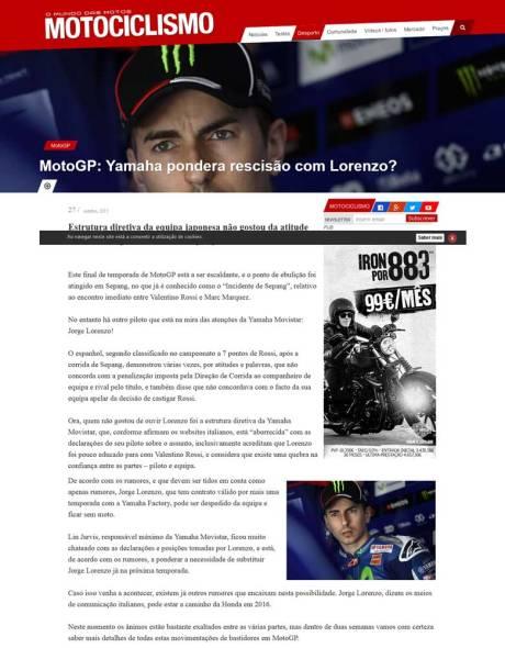 Memihak-Marquez,-Yamaha-Pecat-Lorenzo-2016-mendatang-petamax7.com-1