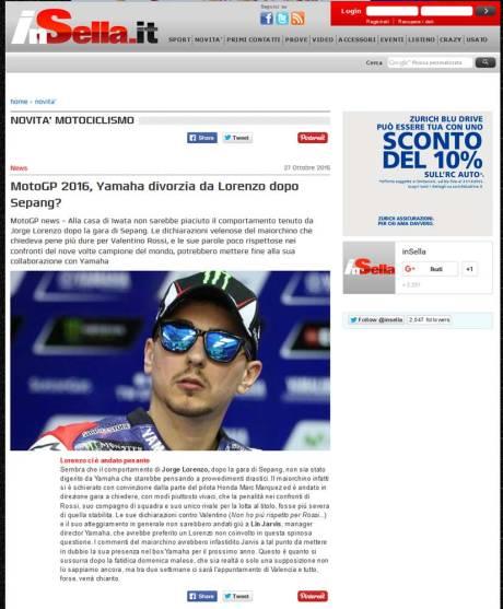 Memihak-Marquez,-Yamaha-Pecat-Lorenzo-2016-mendatang-petamax7.com-