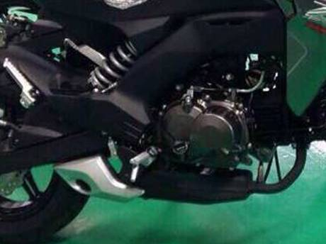 mesin-kawasaki-Z125-pertamax7.com-