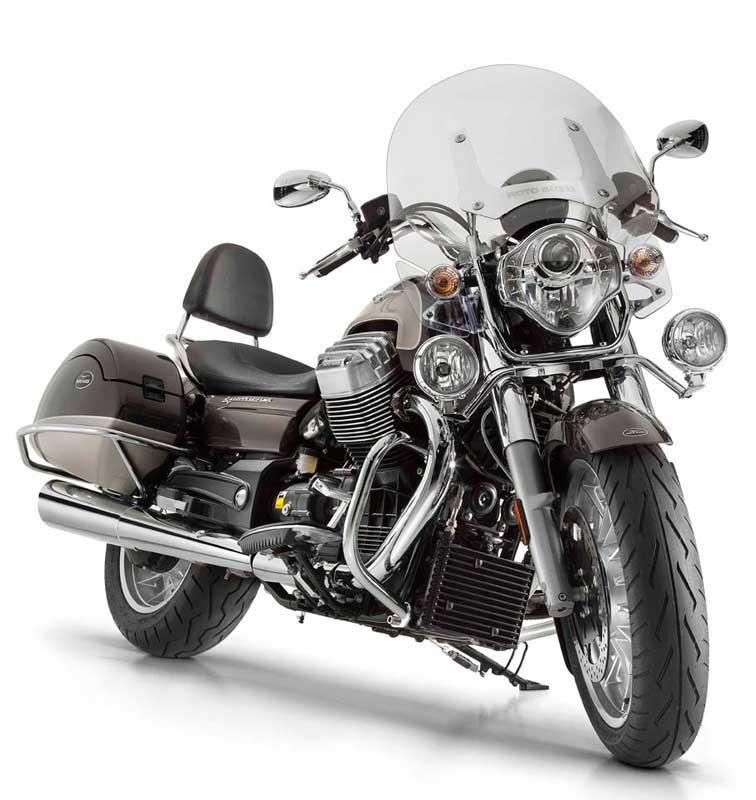 Moto-Guzzi-California-Touring-SE-pertamax7