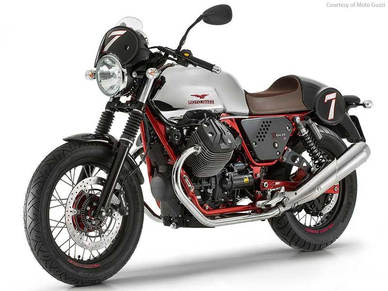 Moto-Guzzi-V7-II-Racer-pertamax7