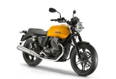 Moto-Guzzi-V7-II-Stone-pertamax7