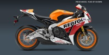 New Honda CBR1000RR SP_2016_03 Pertamax7.com