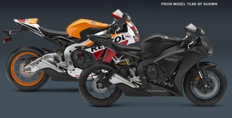 New Honda CBR1000RR_2016_01 Pertamax7.com