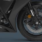 New Honda CBR1000RR_2016_02 Pertamax7.com