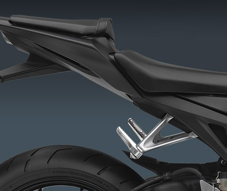 New Honda CBR1000RR_2016_04 Pertamax7.com