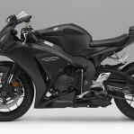 New Honda CBR1000RR_2016_05 Pertamax7.com