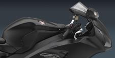 New Honda CBR1000RR_2016_07 Pertamax7.com
