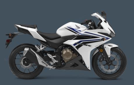 New Honda CBR500R 2016 02 Pertamax7.com