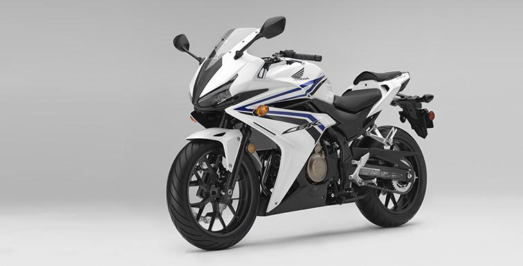 New Honda CBR500R 2016 07 Pertamax7.com