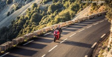 New Honda CBR500R 2016 08 Pertamax7.com