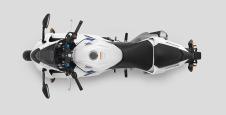 New Honda CBR500R 2016 09 Pertamax7.com