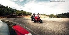New Honda CBR500R 2016 10 Pertamax7.com