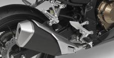 New Honda CBR500R 2016 11 Pertamax7.com