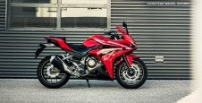 New Honda CBR500R 2016 12 Pertamax7.com