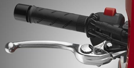 New Honda CBR500R 2016 14 Pertamax7.com