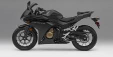 New Honda CBR500R 2016 15 Pertamax7.com
