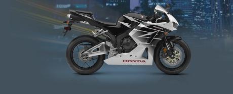 New Honda CBR600RR_2016 Black white Pertamax7.com