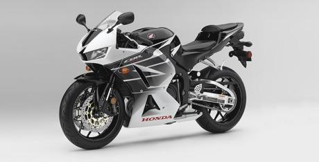 New Honda CBR600RR_2016_01 Black white Pertamax7.com