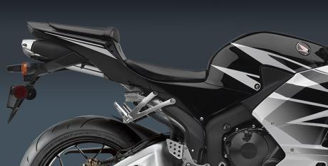 New Honda CBR600RR_2016_02 Black white Pertamax7.com