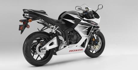 New Honda CBR600RR_2016_04 Black white Pertamax7.com