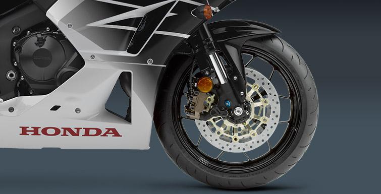 New Honda CBR600RR_2016_05 Black white Pertamax7.com